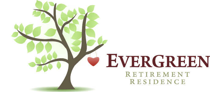 Evergreen Retirement Residence