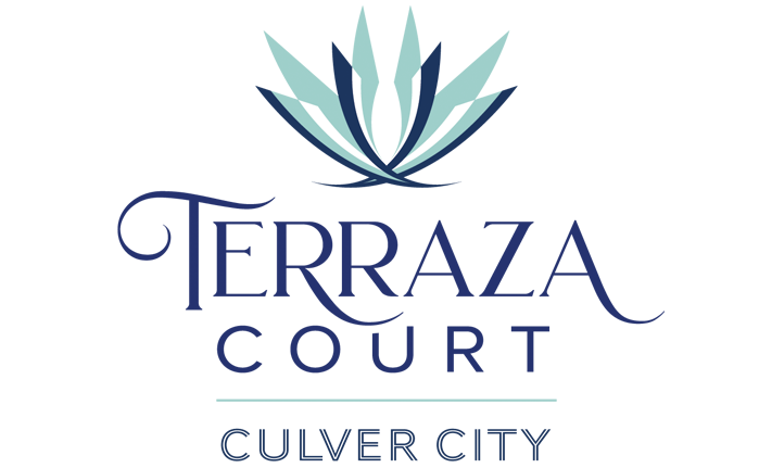 Terraza Court Culver City