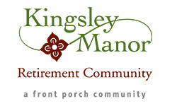 Kingsley Manor Retirement Community