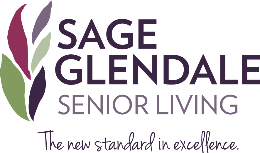 Sage Glendale Senior Living