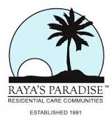 Raya's Paradise Residential Care Communities