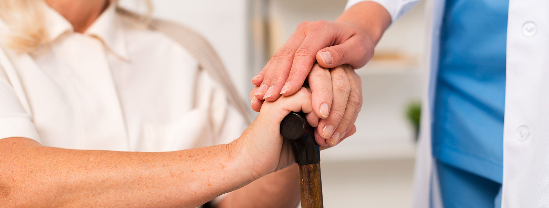 A Place to Call Home: Free Senior Placement Service for Long Island Families