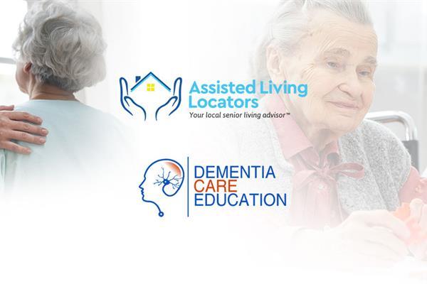 Senior Care Advisor, Mike McClernon, Receives Dementia Care Certification