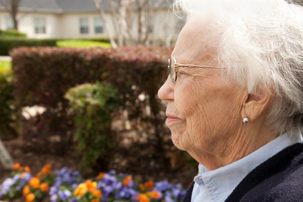 Understanding Dementia: An Overview