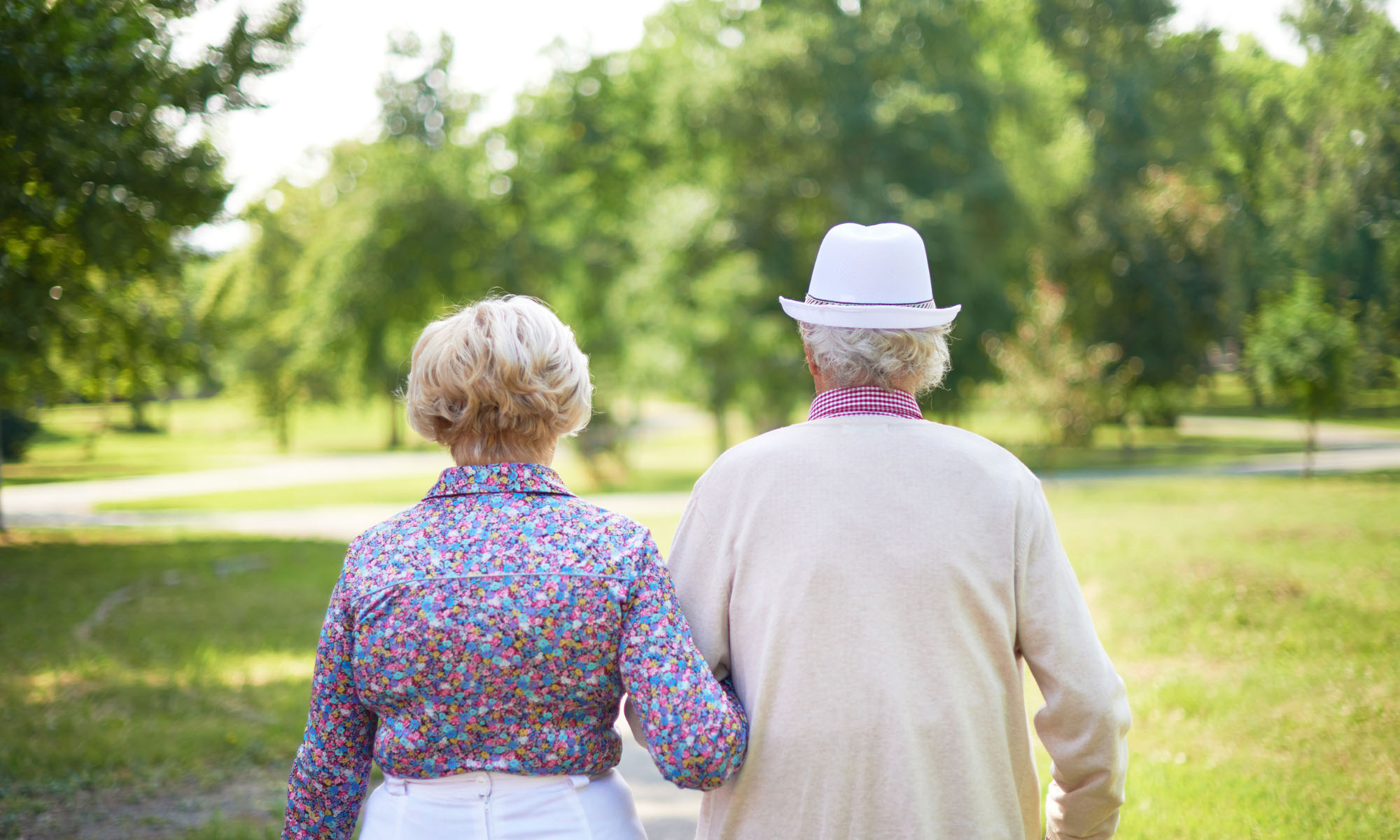 How Seniors Pay for Assisted Living and Memory Care