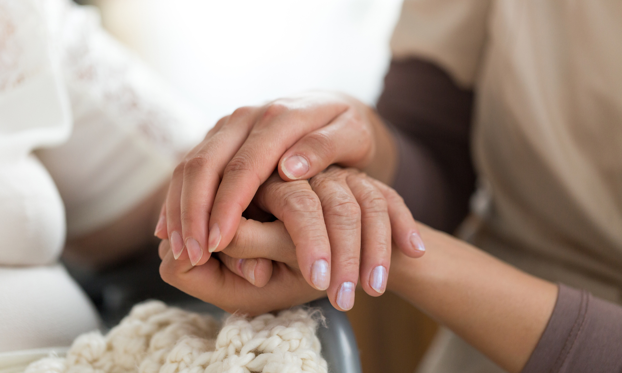 Assisted Living and Parkinson's Disease