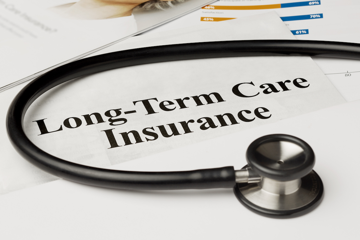 Paying for Assisted Living and Memory Care Using Long-Term Care Insurance