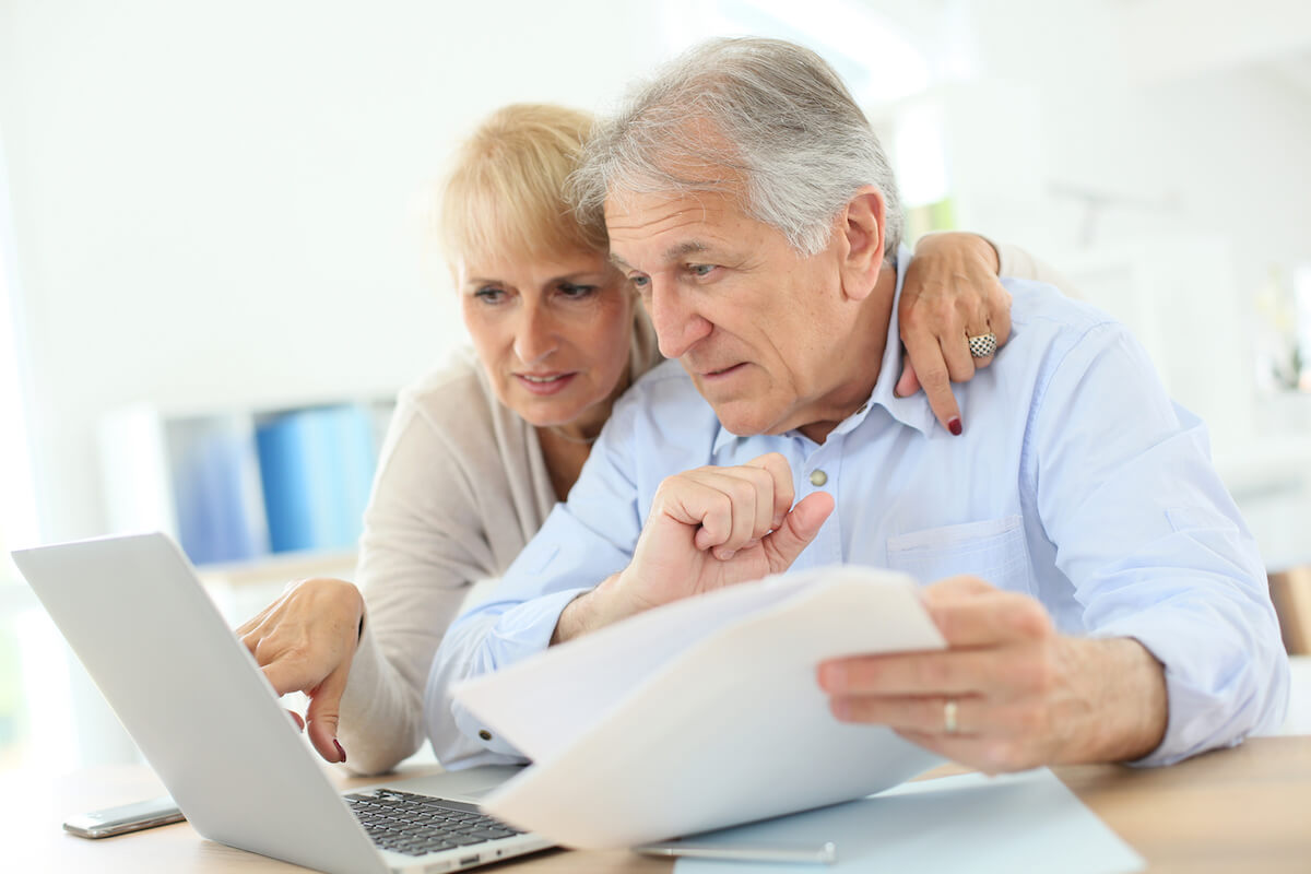How Assisted Living and Memory Care Communities Charge