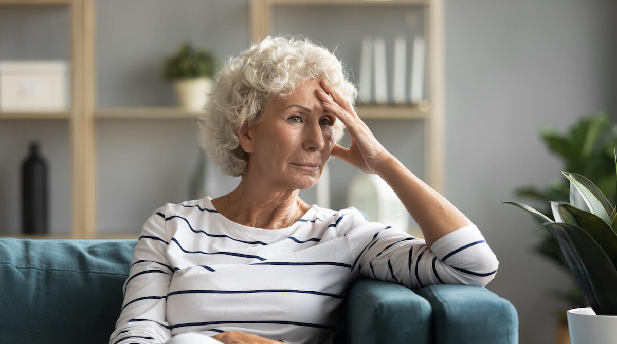 What is Sundowning? Why It Happens and How to Cope