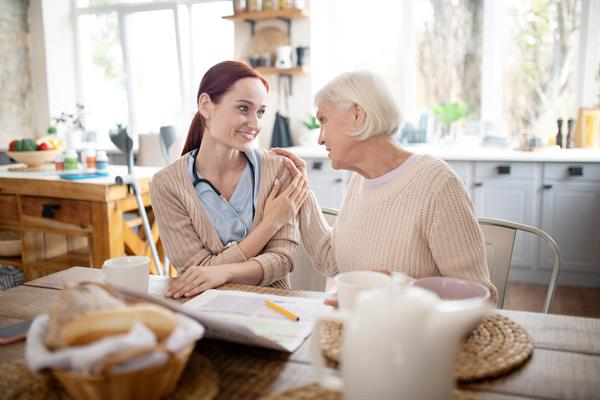 5 Factors Overlooked when Searching for a Senior Community