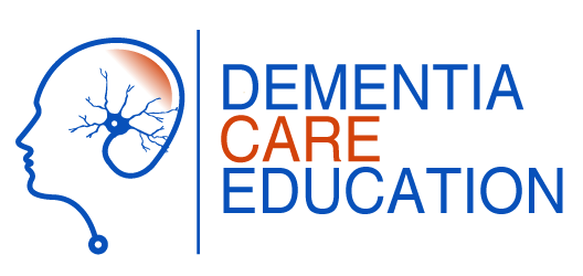 Dementia Care Education Certified Network