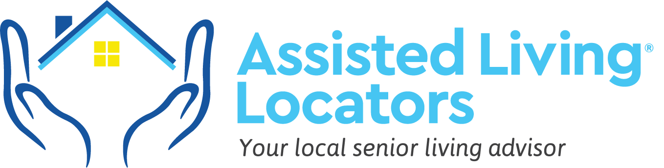 Assisted Living Locators Nothern Virginia
