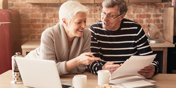 Common Mistakes to Avoid When Searching for Senior Living Care