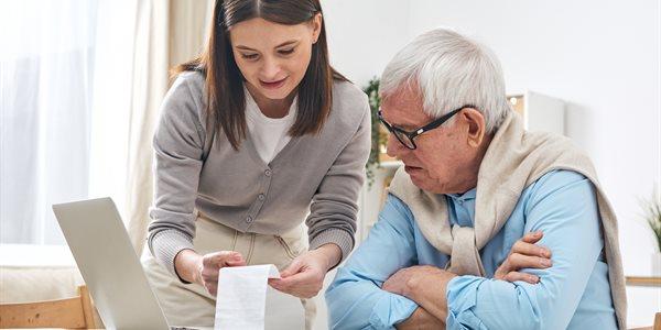 Understanding Senior Living Costs
