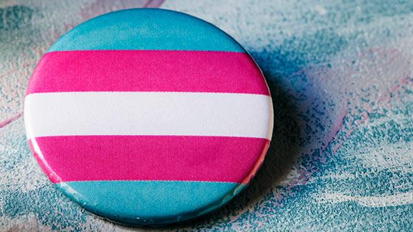 Transgender Speech