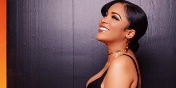 NYVC Artist Spotlight: Isa Marina Cover