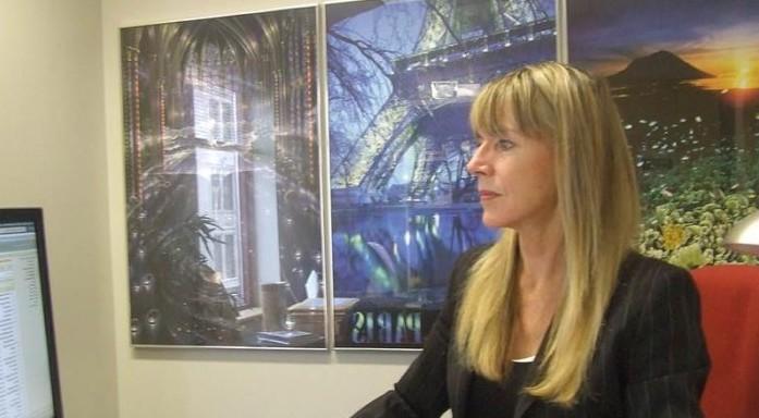 Vocal Pedagogy Talks to Kittie Verdolini Abbott hero