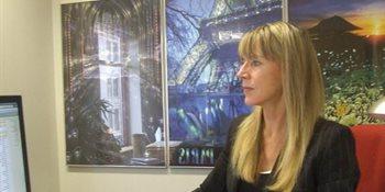 Vocal Pedagogy Talks to Kittie Verdolini Abbott Cover