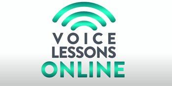 Voice Lessons Online: Kurt Elling Cover