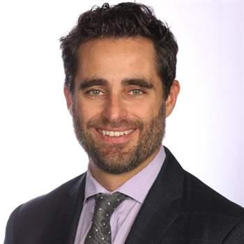 Dr. Michael Pitman