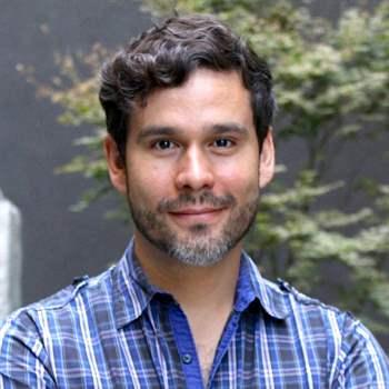 Marcelo Saldias O'Hrens